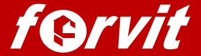 Forvit Serramenti – Porte in Legno, Porte Blindate, Scale design, Parquet, Porte Taglia Fuoco (REI) Cirò Marina Crotone Catanzaro Cosenza